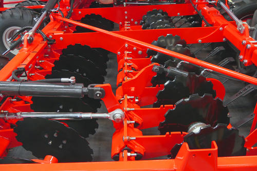 u-drill_disc harrow